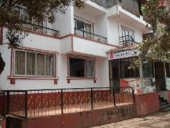 Hotel Inter Plaza | India Budget Hotels