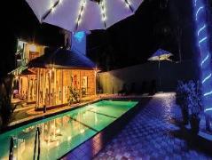 Villa 4 U | Sri Lanka Budget Hotels