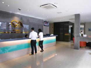 /ms-my/gl-hotel/hotel/kluang-my.html?asq=jGXBHFvRg5Z51Emf%2fbXG4w%3d%3d