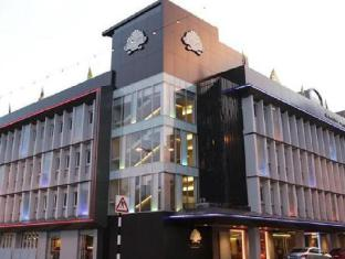 /the-brunei-hotel/hotel/bandar-seri-begawan-bn.html?asq=jGXBHFvRg5Z51Emf%2fbXG4w%3d%3d