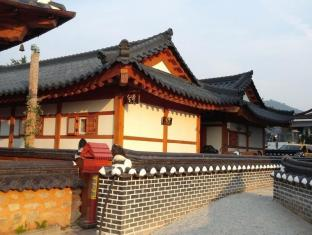 /ca-es/yeohaengga-hanok-guesthouse/hotel/jeonju-si-kr.html?asq=vrkGgIUsL%2bbahMd1T3QaFc8vtOD6pz9C2Mlrix6aGww%3d