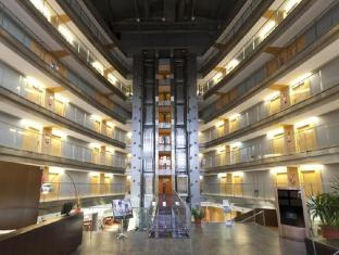 /zh-tw/eurohotel-barcelona-granvia-fira/hotel/barcelona-es.html?asq=m%2fbyhfkMbKpCH%2fFCE136qZbQkqqycWk%2f9ifGW4tDwdBBTY%2begDr62mnIk20t9BBp
