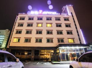 /ca-es/incheon-beach-hotel/hotel/incheon-kr.html?asq=vrkGgIUsL%2bbahMd1T3QaFc8vtOD6pz9C2Mlrix6aGww%3d