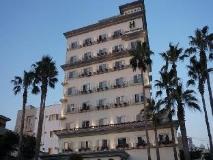 Daekuk Isleinn Hotel: