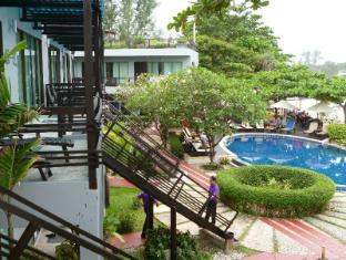 Maya Koh Lanta Hotel Koh Lanta - Exterior