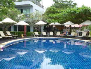 Maya Koh Lanta Hotel Koh Lanta - Swimming Pool