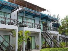Maya Koh Lanta Hotel | Koh Lanta Hotel Discounts Thailand