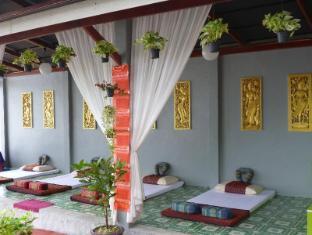 Maya Koh Lanta Hotel Koh Lanta - Spa
