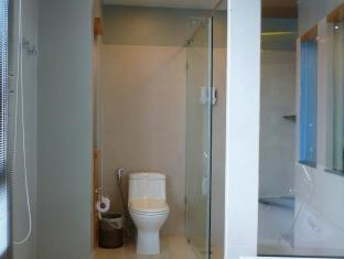 Maya Koh Lanta Hotel Koh Lanta - Bathroom