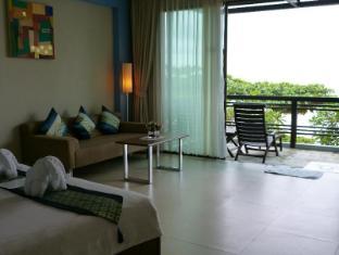 Maya Koh Lanta Hotel Koh Lanta - Interior