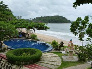 Maya Koh Lanta Hotel Koh Lanta - View
