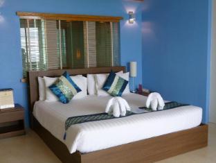 Maya Koh Lanta Hotel Koh Lanta - Guest Room