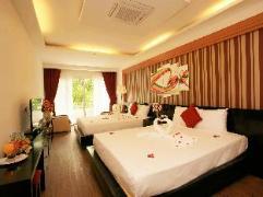 Eclipse Legend Hotel   Vietnam Budget Hotels