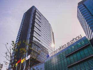/hotel-nikko-suzhou/hotel/suzhou-cn.html?asq=jGXBHFvRg5Z51Emf%2fbXG4w%3d%3d