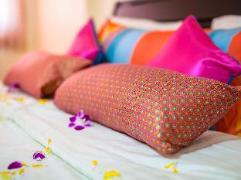Jasmine House @ Pattaya | Thailand Cheap Hotels