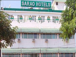 /sarao-hotel/hotel/chandigarh-in.html?asq=jGXBHFvRg5Z51Emf%2fbXG4w%3d%3d