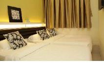 Hotel Conext:
