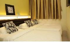 Hotel Conext | Budget Hotels in Hong Kong