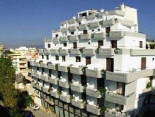 /irini-hotel/hotel/crete-island-gr.html?asq=vrkGgIUsL%2bbahMd1T3QaFc8vtOD6pz9C2Mlrix6aGww%3d