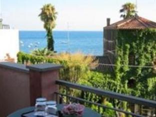 /marina-palace-hotel-spa-congres-hall/hotel/catania-it.html?asq=jGXBHFvRg5Z51Emf%2fbXG4w%3d%3d