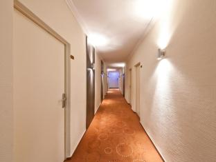 Novum Hotel Lichtburg am Kurfuerstendamm Berlin - Interior