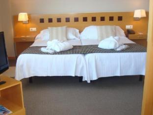 /atenea-aventura-aparthotel/hotel/salou-es.html?asq=jGXBHFvRg5Z51Emf%2fbXG4w%3d%3d