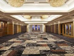 Hotel New Otani Hakata Japan