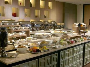City Suites Hotel Taipei - Buffet