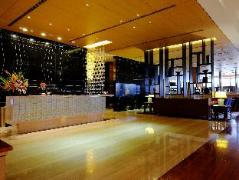 City Suites Hotel | Taiwan Hotels Taipei