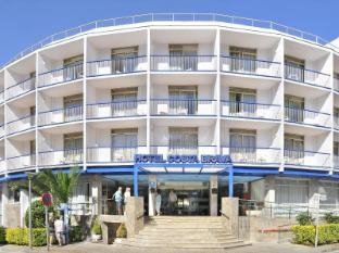 /hotel-costa-brava/hotel/costa-brava-y-maresme-es.html?asq=jGXBHFvRg5Z51Emf%2fbXG4w%3d%3d