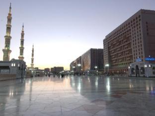 /dar-al-taqwa-hotel/hotel/medina-sa.html?asq=jGXBHFvRg5Z51Emf%2fbXG4w%3d%3d