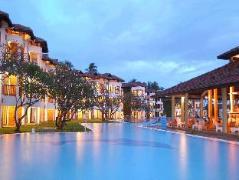 Club Hotel Dolphin | Sri Lanka Budget Hotels
