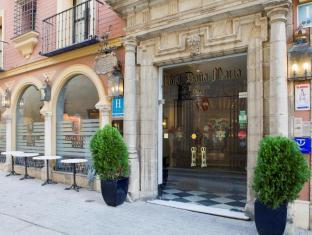 /hotel-dona-maria/hotel/seville-es.html?asq=jGXBHFvRg5Z51Emf%2fbXG4w%3d%3d