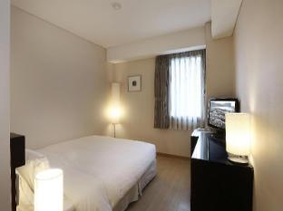 فندق دولوس سيول - غرفة الضيوف