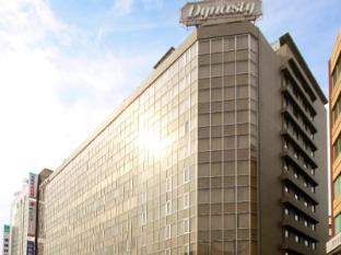 /dynasty-hotel/hotel/tainan-tw.html?asq=jGXBHFvRg5Z51Emf%2fbXG4w%3d%3d