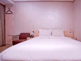 YOMI Hotel Taipei - Superior Double