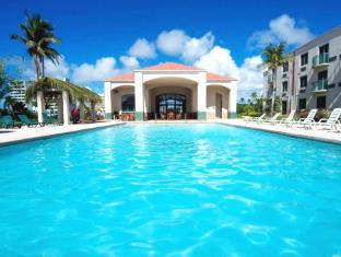 /es-es/garden-villa-hotel/hotel/guam-gu.html?asq=7Uq6ahDG%2fcVX7Epe%2b7uzHkWr%2b32xDdzrI9zPwICmroWMZcEcW9GDlnnUSZ%2f9tcbj