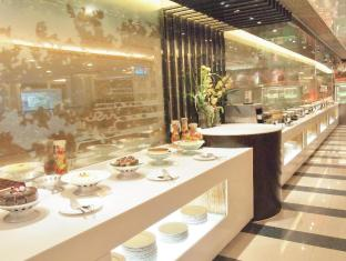 Golden Dragon Hotel Macau - International Buffet Restaurant