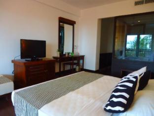Goldi Sands Hotel Negombo - Standard Room