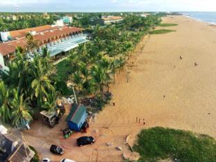 Goldi Sands Hotel Negombo - Surroundings