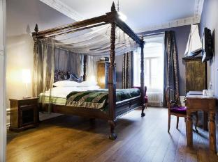 /th-th/hotel-hellsten/hotel/stockholm-se.html?asq=m%2fbyhfkMbKpCH%2fFCE136qbXdoQZJHJampJTaU6Q8ou26UvQZ%2fA2qPz1Oo7VfUm70