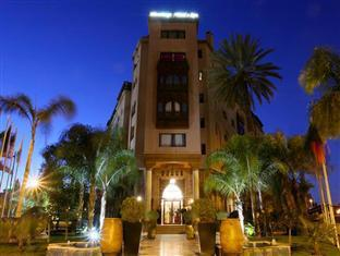 /id-id/hivernage-hotel-spa/hotel/marrakech-ma.html?asq=jGXBHFvRg5Z51Emf%2fbXG4w%3d%3d