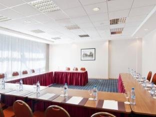 Holiday Inn Lesnaya Hotel Moscow - Meeting Room