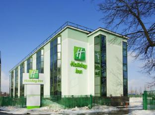 Holiday Inn Vinogradovo Hotel