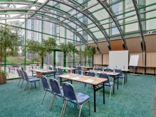 Holiday Inn Vinogradovo Hotel Moscow - Meeting Room