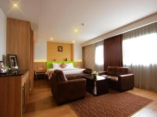 /fi-fi/sala-view-hotel/hotel/solo-surakarta-id.html?asq=vrkGgIUsL%2bbahMd1T3QaFc8vtOD6pz9C2Mlrix6aGww%3d