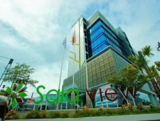 /sala-view-hotel/hotel/solo-surakarta-id.html?asq=jGXBHFvRg5Z51Emf%2fbXG4w%3d%3d