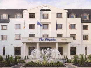 /it-it/the-kingsley-hotel/hotel/cork-ie.html?asq=vrkGgIUsL%2bbahMd1T3QaFc8vtOD6pz9C2Mlrix6aGww%3d