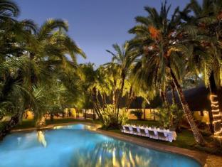 /kwa-maritane-bush-lodge/hotel/pilanesberg-za.html?asq=jGXBHFvRg5Z51Emf%2fbXG4w%3d%3d