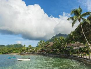 /le-meridien-fisherman-s-cove/hotel/seychelles-islands-sc.html?asq=jGXBHFvRg5Z51Emf%2fbXG4w%3d%3d